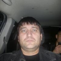 dilmurod abdurahmonov, 41 год, Рак, Ташкент