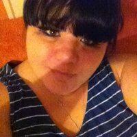 Ирина, 35 лет, Водолей, Киев