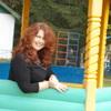 Татьяна Суханова, 44, г.Вышний Волочек