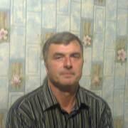 Юра 48 Ромны