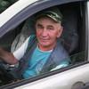Михаил, 66, г.Кунгур