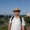 Ярослав, 47, г.Черкассы