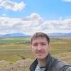 Петр, 33, г.Красноярск