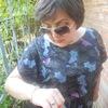 Наталья, 46, г.Тимашевск