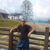 Юра, 31, г.Краснодар