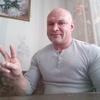 Вадим Володькин, 42, г.Архангельск
