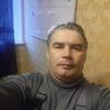 Rustam, 45, Dyurtyuli
