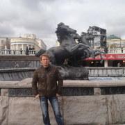 Владимир 45 Дубровица