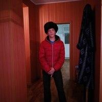 Славик, 34 года, Дева, Томск