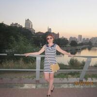 алёна, 46 лет, Овен, Днепр