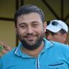Ali, 26, г.Набережные Челны