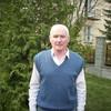 IVAN, 64, г.Минск
