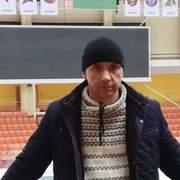 Олег 38 Орша