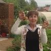 Ирина Фриландер, 61, г.Москва