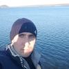 Андрей, 32, г.Ангарск