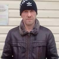 Владимир, 41 год, Близнецы, Шенкурск