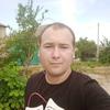 Vladimir, 23, Luhansk