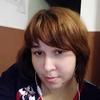 Ирина, 32, г.Атырау