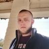 Владимир Белов, 29, г.Киев