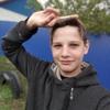 Даниил, 16, Ровеньки