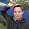 Daniil, 16, Rovenky