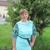 maryana, 29, Volovec