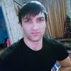 Иса, 29, г.Волжский