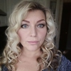 Elena, 45, г.Балашиха