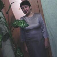 Зоя, 61 год, Близнецы, Уфа