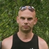Alexandr, 34, Царичанка