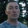 Aleksandr, 37, Glazov