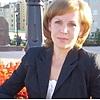 Татьяна, 40, г.Чебоксары