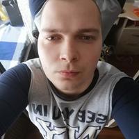 Александр, 25 лет, Телец, Москва