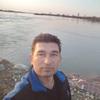 Азик, 39, г.Янгиюль