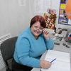 ЛЮДМИЛА, 64, г.Буденновск