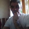 евгений, 53, г.Тюмень