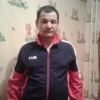 максим, 46 лет, Рыбы, Кызыл