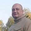 Андрей, 42, г.Одесса
