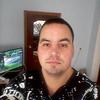міша, 32, г.Винница
