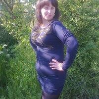 Оксана, 47 лет, Рыбы, Одесса