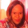 Natasha Claxton love, 36, Port of Spain