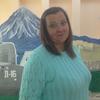 VikToriYa, 48, Vilyuchinsk