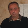 турист, 61, г.Тбилиси