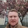 Александр, 41, г.Нетешин