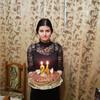 Anna, 21, Obukhiv