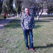 Игорь 56 Горловка