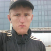 Паша Черепанов, 48, г.Владивосток