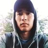 Денис, 20, г.Валуйки