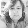 Алена, 43, Хмельницький