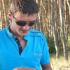 Александр, 28, г.Мстиславль